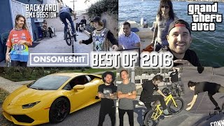 alfredo mancuso   best of 2016