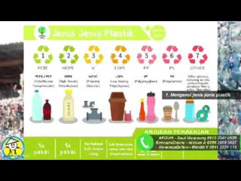 LUAR BIASA!! 15 Manfaat dan Khasiat Biji Asam Kawak untuk Kesehatan from YouTube · Duration:  5 minutes 59 seconds