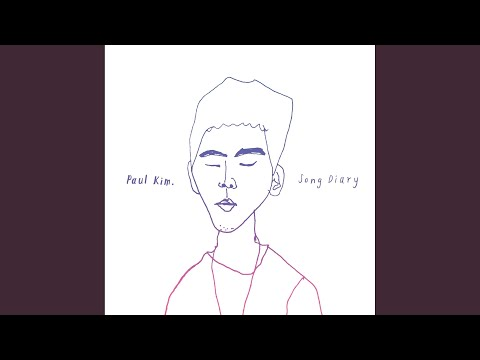 Fallin' (feat.Illinit) (일리닛)