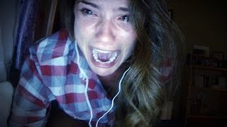 Unfriended - Traileri - Suomi (HD)