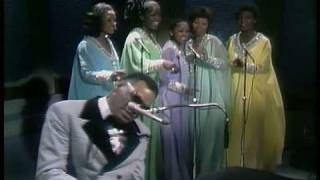 Shake By Ray Charles & The Raelettes