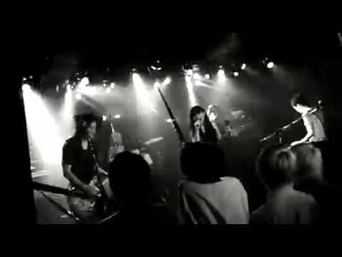 the Aiu -  Bind (LIVE)