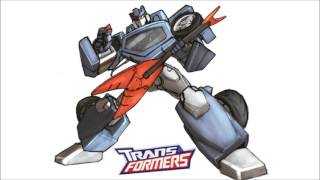 Game Guitar Rock / Metal Soundtracks #40 - Transformers