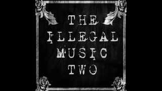 mi-ft-tonii-coming-home-illegal-music-2-download-link