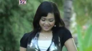 Mia MS - Njaluk Sepuro (Official Music Video)