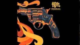 The black keys - Chulahoma: The song of Junior Kimbrough [2006](album full)EP
