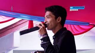 EVANS - SAKUR NGIMPI | LIVE REGYNA MUSIC ENTERTAINMENT