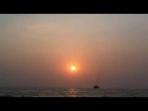 0 - Tannirbhavi Beach