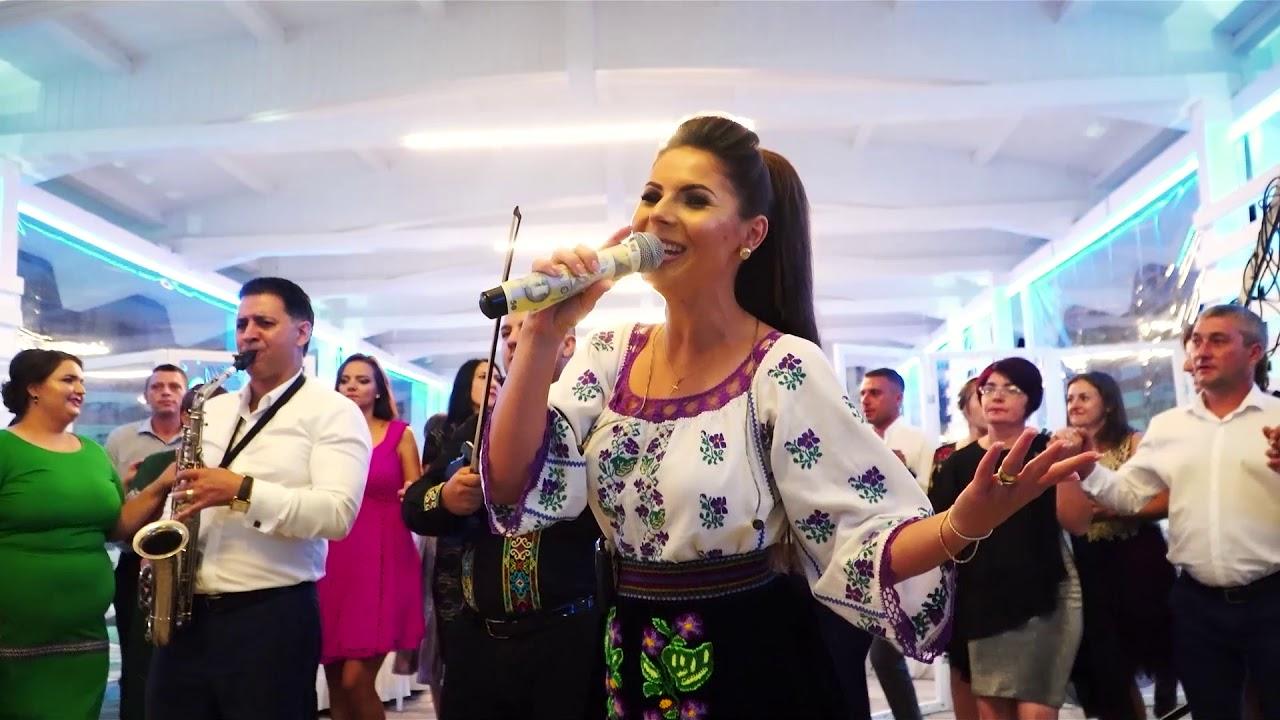 Livia Celea Streata - Colaj Nou 2020 Muzica de petrecere