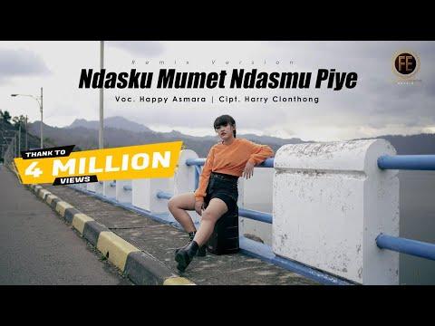 happy-asmara---ndasku-mumet-ndasmu-piye-[remix-version]-(official-music-video)