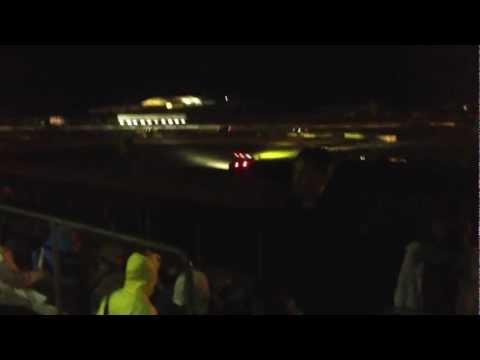 Nürburgring 2012 24/H Rennen