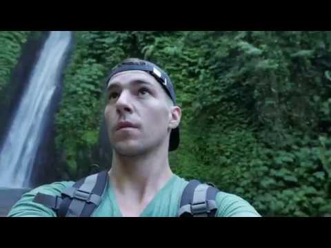 Backpacking Southeast Asia in 4K | Travel | 2016 | Panasonic | GoPro