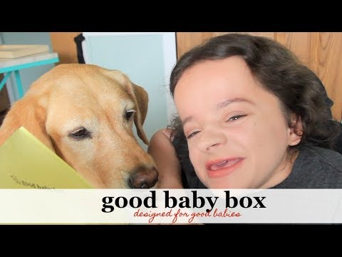 good-baby-box-review-|-funsizedstyle