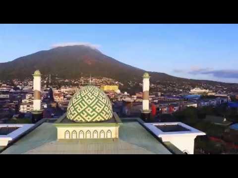 Kota Ternate - Ternate