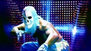 WWE - Rey Mysterio Theme Song + Titantron 2013