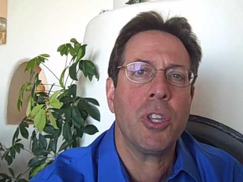 Matthew Mitchell on Win/Win for Empowering Women 4-25- 09 Visit: http://www.matthewmitchell.com