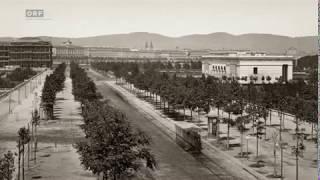 Die Wiener Ringstraße 1/3 - Wie Wien zur Weltstadt wurde Doku