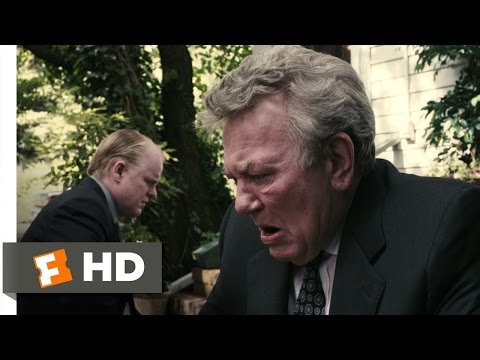 Before the Devil Knows You're Dead 911 Movie   Beautiful Birds of a Feather 2007 HD