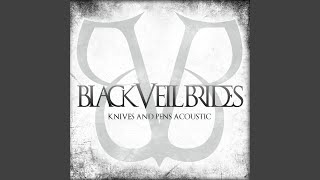 Knives and Pens (Acoustic)