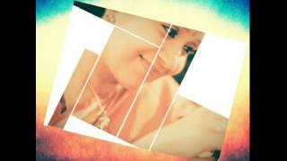 Theendi Theendi theeyai - Bala super hit ( Sujatha Unnikrishnan)