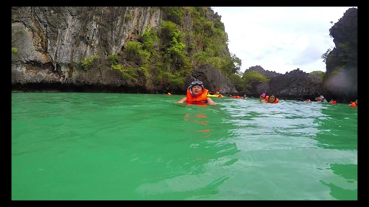 Download El Nido Palawan Philippines