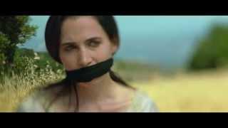 De Puta Madre A Love Story Teaser Trailer