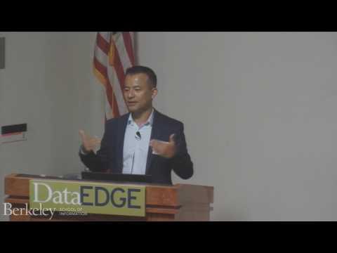 Leveraging Google Data Tools for Social Science Studies (Qing Wu)