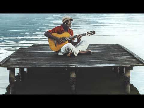 François Muleka - Dois Ali Se Amando Mesmo