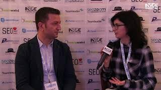 Affiliate marketing: vantaggi e scelta della migliore strategia | Giannicola Montesano