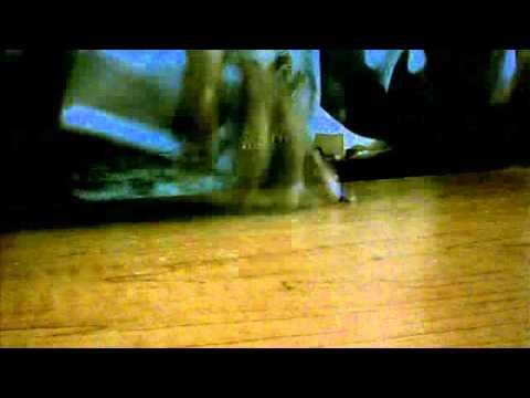 Drake ft Mary j blidge , Mr . Wrong
