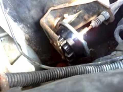 Partsam 4L6E Shift Solenoids New OEM Transmission