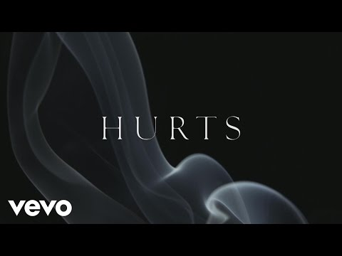 Hurts - Some Kind of Heaven (Claptone Remix) [Audio]