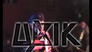 kakikouka (Ubik live)