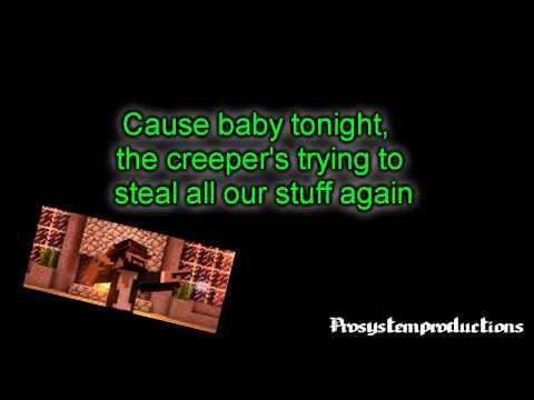 """Fallen Kingdom"" - A Minecraft Parody of Coldplay's Viva la Vida BEST lyrics from YouTube · Duration:  4 minutes 48 seconds"