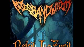 Moses Bandwidth - Nefril Lazurit