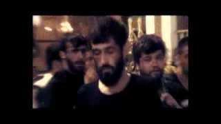 Seyed Ali Momeni Nice  New Muharram 2013