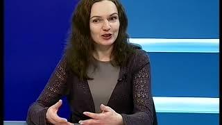 Тема дня 12.12.2017 Т. Ткаченко