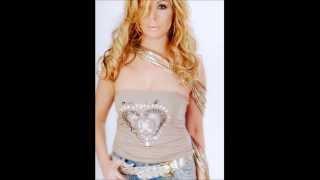 صوفيا صادق - عيني في عينك Thumbnail