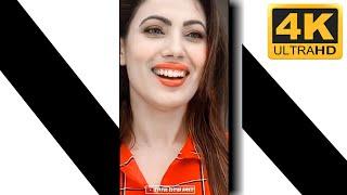 dekha hai tujhko jab se hai mai to hil gaya status | mai tera hero | jethalal babita funny videos