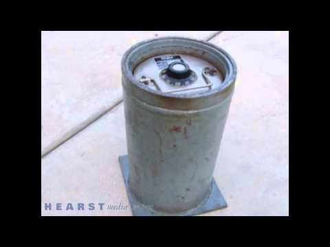 Quick Cut Concrete Floor Safes Odessa Tx 79762 Youtube