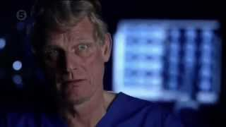 Robin Williams Lewy Body Dementia (Autopsy: Dr  Richard Shepherd)