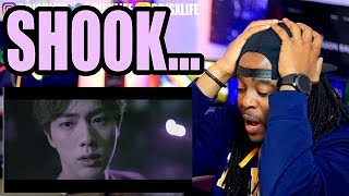 BTS | LOVE YOURSELF Highlight Reel | REACTION!!!