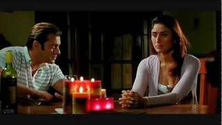 vuclip Mukh Mod Liya - Salman Khan & Kareena Kapoor Ft Nachhatar Gill