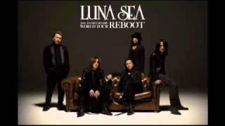 Luna Sea - 4:00 AM Song.