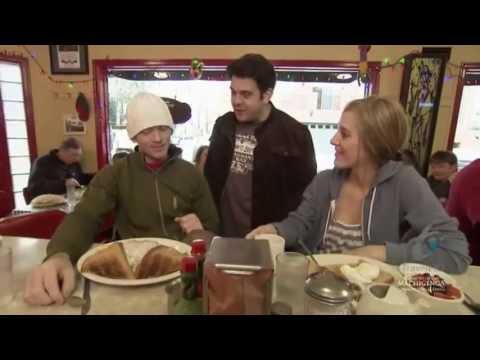 Man v Food S01 E11 Portland