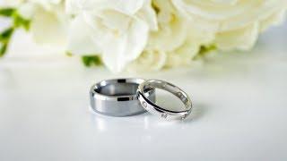 Поздравляем с серебряной свадьбой - 25 лет свадьбы