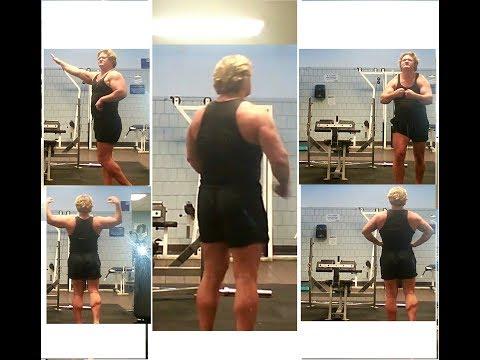 creatine-v.s-sarcoplasmic-hypertrophy-to-build-muscle-|-bodybuilding