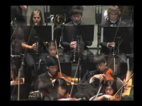plano-high-school-honors-orchestra-video-3