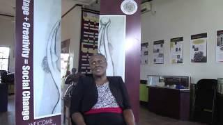 SAHS.360 - Mary Clarke CD, Jamaica