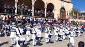 UC gana concurso Para Quitarse el Sombrero 2015 - YouTube 0139c966ec6